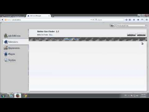 How to remove Solution Real (Chrome, Firefox, IE)