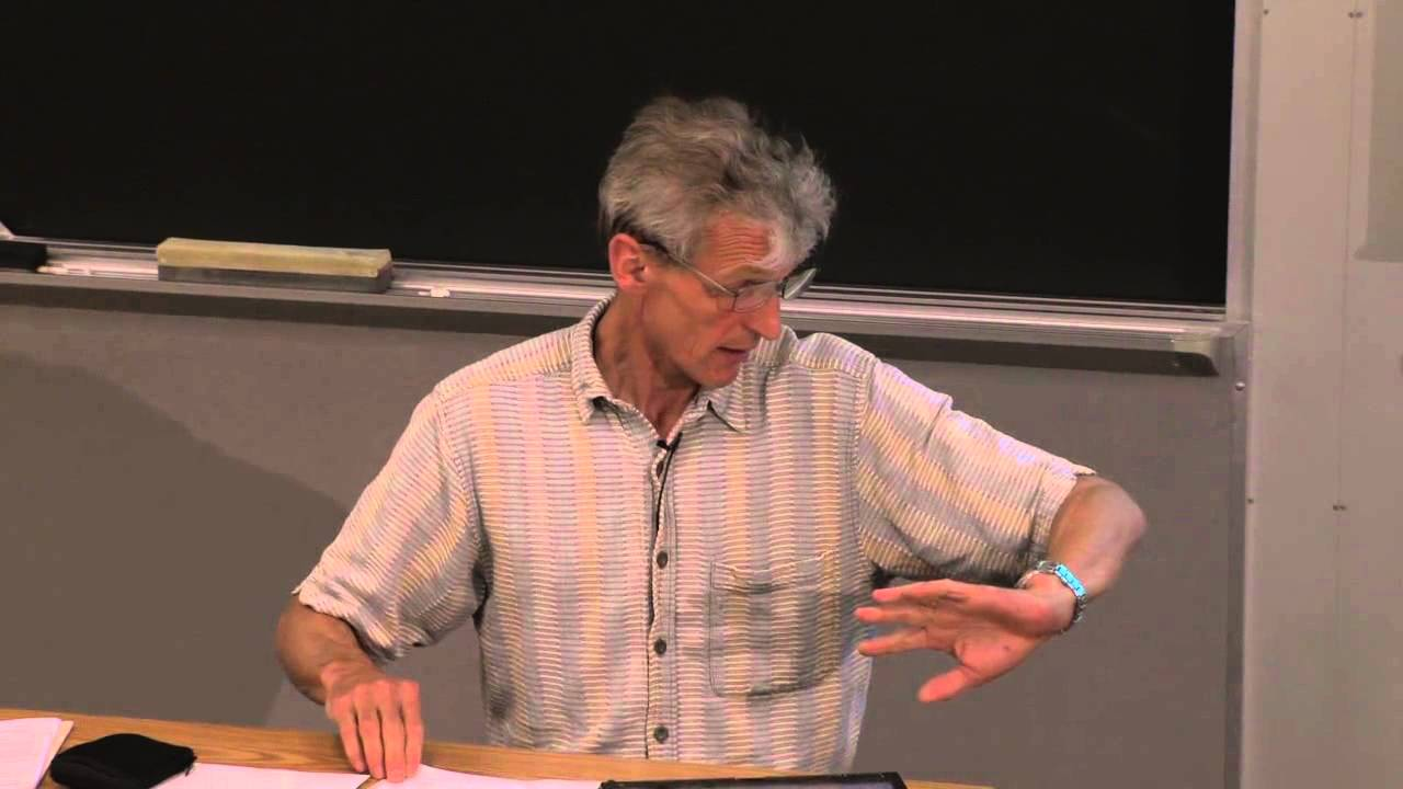mit opencourseware python youtube Instructor: professor john guttag collection of 26 lectures given during the spring 2011 semester of 600, introduction to computer science and programming.