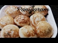 Paniyaram recipe in Hindi | Famous south Indian Breakfast recipe | By Hanfa's Kitchen