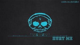 Hurt Me by Matt Sierra - [2010s Pop Music]