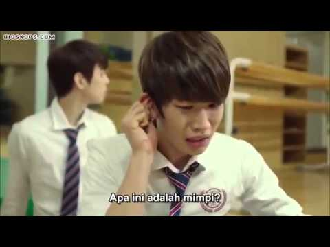 To Be Continued 2015 Episode 1 Sub Indonesia