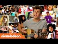 ATV: Shawn Mendes - Life of the Party  Nick