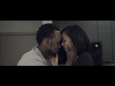 Meddy - Ntawamusimbura (Official Music Video)