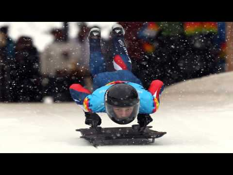 Fail Moments Olympic Winter Games, Sochi 2014