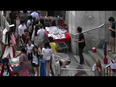 Thailand,Bangkok,SiamSquare,2012y,07m,19d(Thu),20h14
