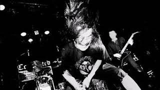 Corrupted   1997 live at fandango
