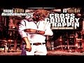 Download Young Dolph - Preach (Cross Country Trappin) MP3 song and Music Video