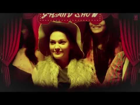 Hardy Sandhu : Joker Full Song with Lyrics | Music: B Praak
