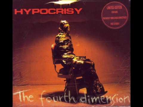 Hypocrisy - Tempt