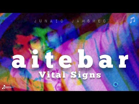 Vital Signs - Aitebar