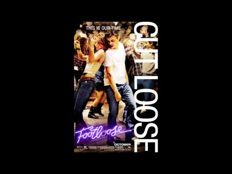 David Banner featuring Denim - Dance the Night Away (FOOTLOOSE 2011)