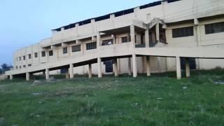 Uwanja wa Ally Hassan mwinyi tabora