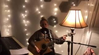 Watch Martin Sexton Hallelujah video