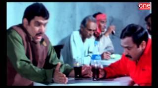 Sabse Badi Ganga Ki Saughand Hindi Movie