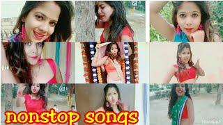 Bollywood  song deshi hot sexy girl video songs non stop and bhojpuri songs
