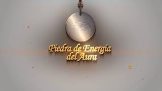 Aura Energy Stone by Tiens