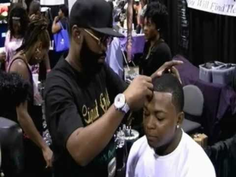 Related Pictures temp fade with waves http barberlife com xn detail ...