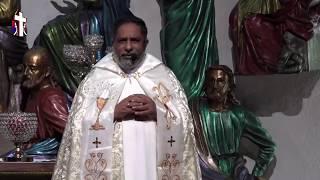 Supuwath Arana 2017-05-24