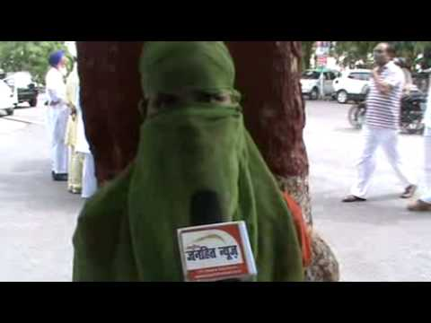 Rashtriya janhit News- Dinesh Kumar _1