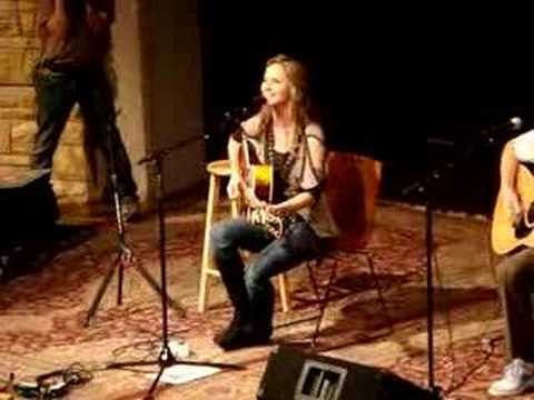 Chely Wright - Some Kind Of Somethin