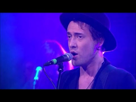 Kensington - War - RTL LATE NIGHT