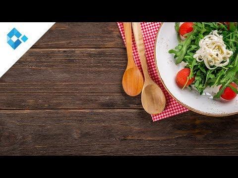Welche Rolle spielt die Ernährung bei einem Prostatakarzinom