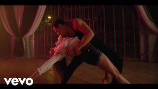 Be My Baby - (From The Dirty Dancing Original Television Soundtrack/Inspired by The ABC...