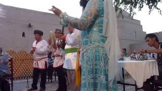 Usbekistan Reisen Silk Road Tours & Travel Kazakhstan Uzbekistan Kirgistan #silkroad