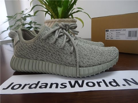 goods news review adidas yeezy 350 boost  from jordansworld net