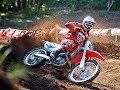 This is Motocross Saratov - 2017 Super. Мотокросс в Саратове 2017 СУПЕР