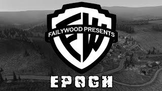 [Replay] ArmA3 Epoch - Découverte de Chernarus sur Failywood
