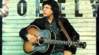 Watch Joe Ely Ill Be Your Fool video