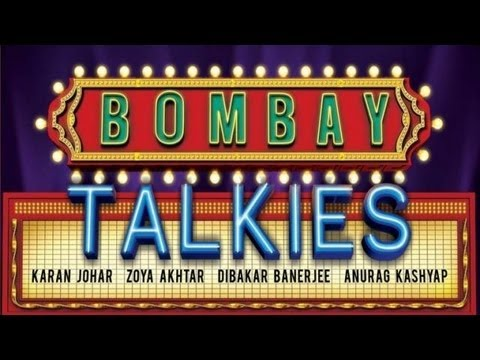 Upcoming Bollywood Movies - Most Awaited New Releases 2013