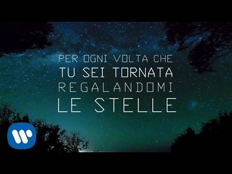 Marco Carta Stelle music videos 2016