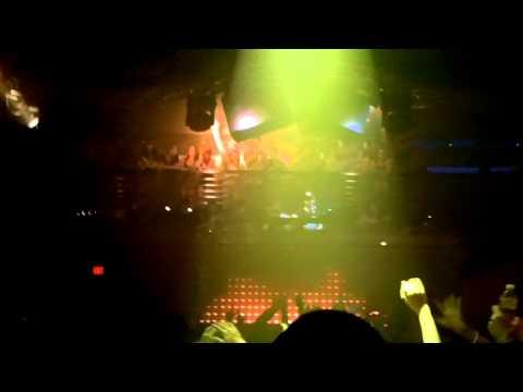 Boys Noize   Ibiza Washington DC - Part 3 Yeah