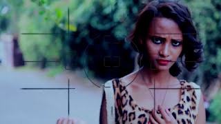 Yared Tadesse #YaYa# - Nayzi Zemen Hanti - (Official Music Video) New Ethiopian Music 2015