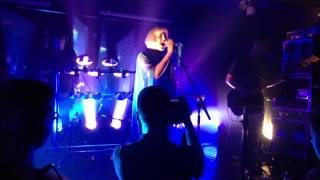 Watch Vaults Cry No More video