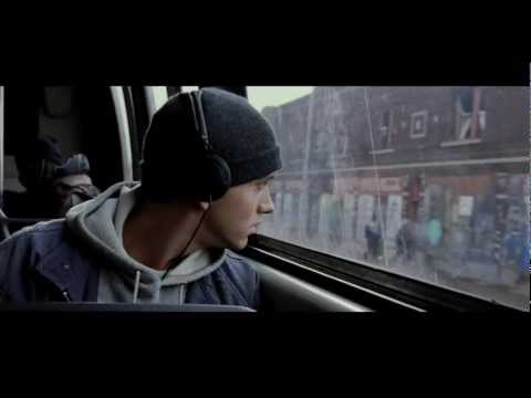 Eminem - 8 Mile - 8 Mile Road - HD