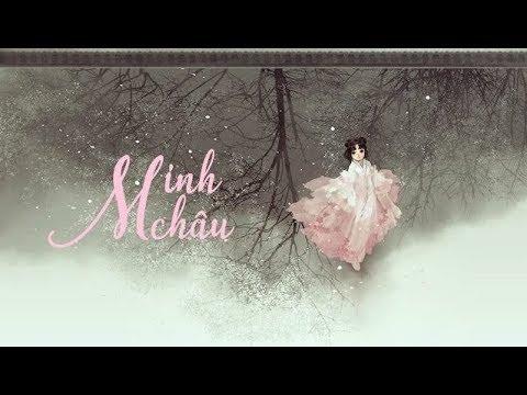 [Vietsub+pinyin] Minh Châu - Hoàng Linh《Long Châu Truyền Kỳ OST》| 明珠 - 黃齡《龍珠傳奇》片頭曲