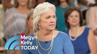 Download Lagu Woman's DNA Test Revealed A Shocking Family Secret | Megyn Kelly TODAY Gratis STAFABAND