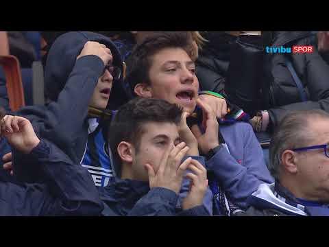 Serie A 12. Hafta | İnter 1-1 Torino Maç Özeti
