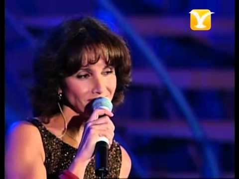 Ana Belen - Quiero Abrazarte Tanto