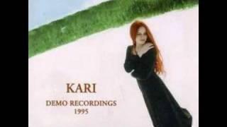 Kari Rueslatten - Forsaken