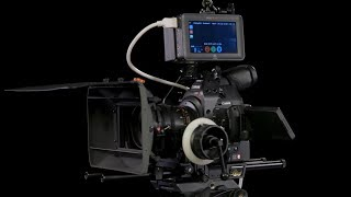 02. Setting up the C100 mk2 part 2.