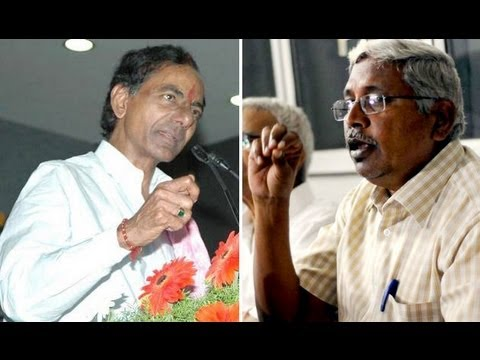 Egastra Nayallu - ED attaches Jagan's property - RGV Vulgar Comments on Gandhiji - CBN Padayatra