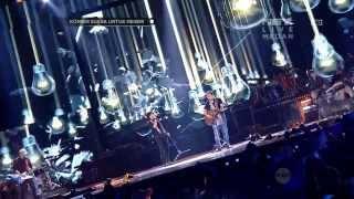 download lagu Konser Iwan Fals Ft. Ari Lasso - Yang Terlupakan gratis