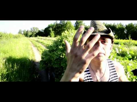 Сельские Радости 2011 - Веник для бани