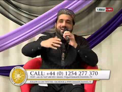 media uchiya uchiya shana m sona diya saifi naat sufi naeem muhammadi saifi