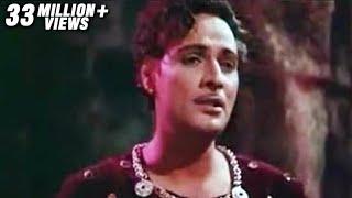 Woh Jab Yaad Aaye Bahut Yaad Aaye - Parasmani - Evergreen Hindi Romantic Songs