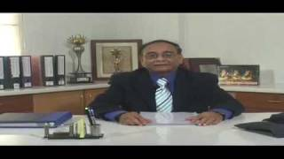 SRI BALAJI SOCIETY,AICTE approved MBA College,Pune-I.mp4